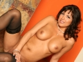 Brenda 5