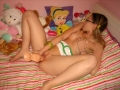 Molly 6