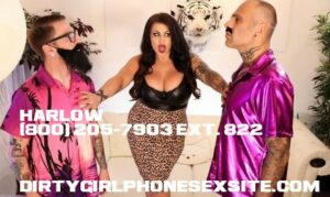 College Girl Phone Sex