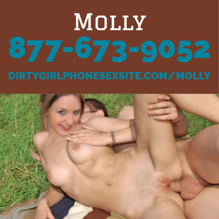 Dirty phone sex sites