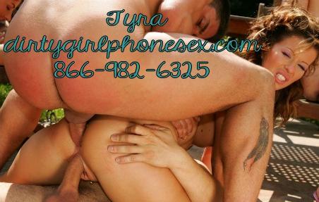 Phone sex site