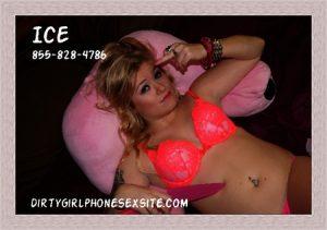 sadistic phone sex