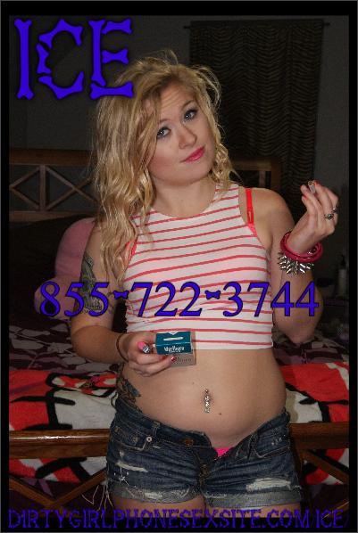 Taboo phone sex