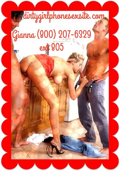 dirty phone sex