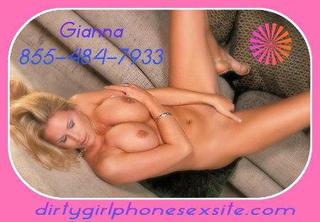 dirty phone sex sites