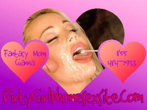 fantasy mom