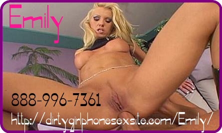 nasty phone sex