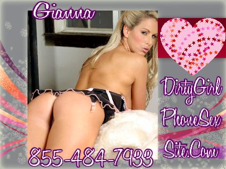 phone sex sites
